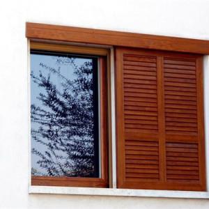 serramenti-legno-brescia-003