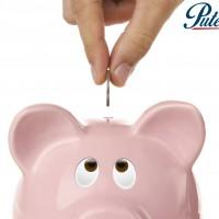 Risparmiometro: scopri quanto pu risparmiare con i serramenti Putelli