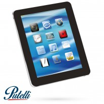 Ecco come avere un Tablet in Omaggio