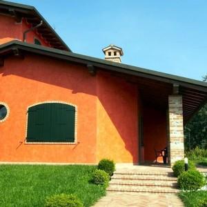 Casa Orange 003