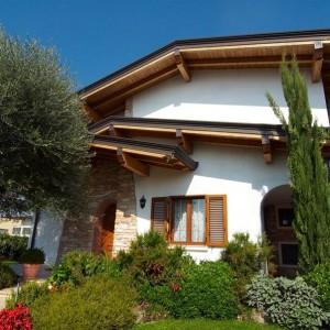 Casa Rustica001