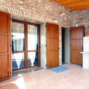Casa Rustica003