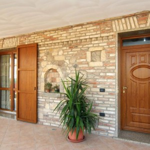 Casa Rustica004