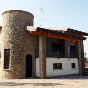 Torre001