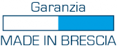 garanzia-putelli-made-in-brescia