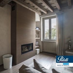 serramenti-legno-brescia02