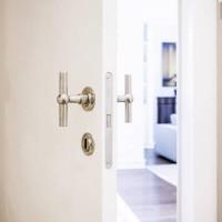 Porte interne: quali scegliere