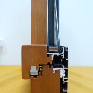 serramenti-legno-alluminio-brescia-006