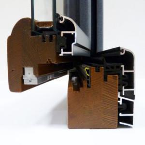 serramenti-legno-alluminio-brescia-007
