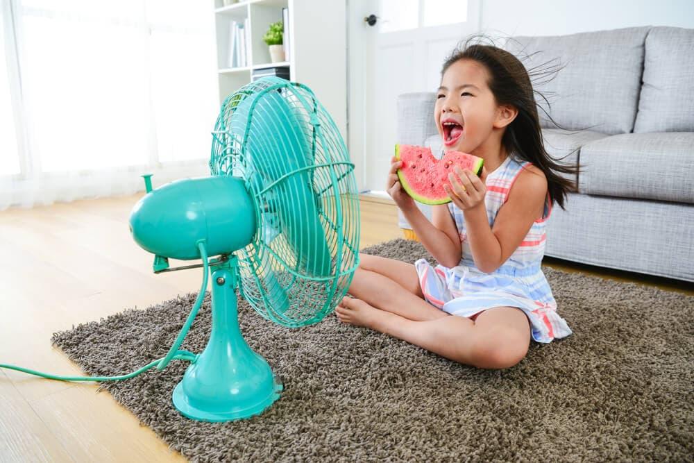 rendi la tua casa sicura prima delle vacanze