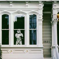 I nostri consigli per una casa sicura quando sei in vacanza