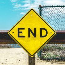 Sarà la fine delle detrazioni fiscali nel 2019?